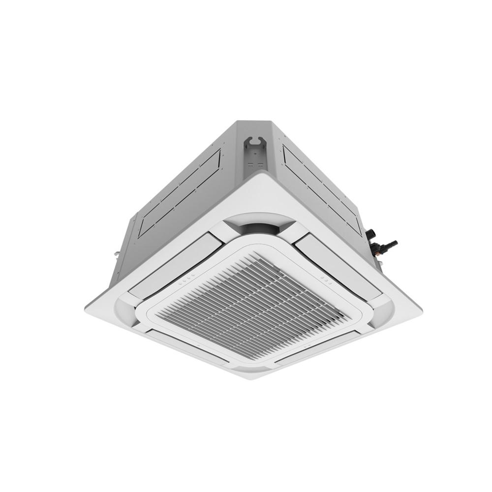 Kaset Tipi Inverter Klima R32 18000 BTU/h resmi