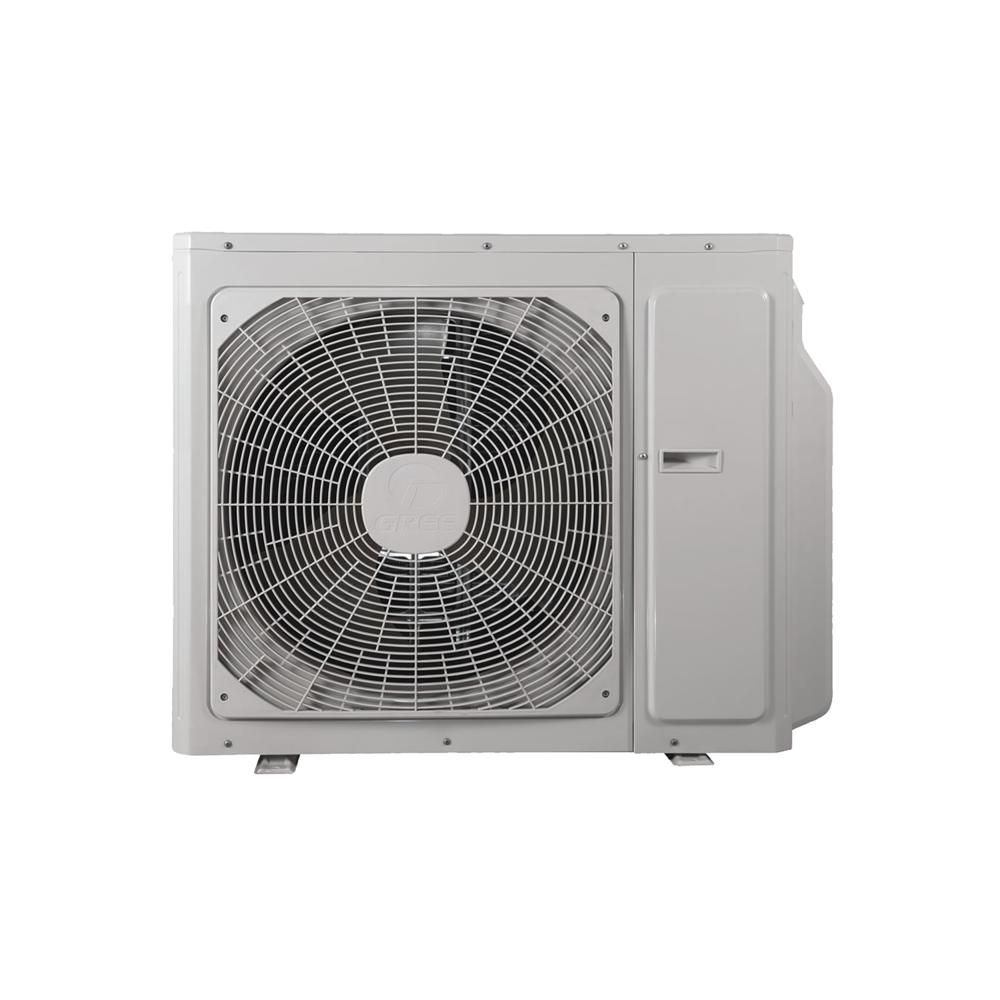 Multi Sistem Klima Dış Ünitesi (R32) 28000 BTU/h resmi