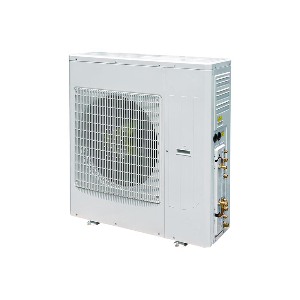 Multi Sistem Klima Dış Ünitesi (R32) 36000 BTU/h resmi
