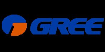 GREE üreticisi resmi
