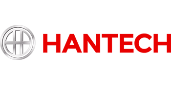 HANTECH üreticisi resmi