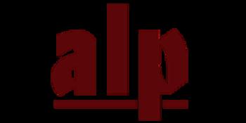 ALPEREN üreticisi resmi