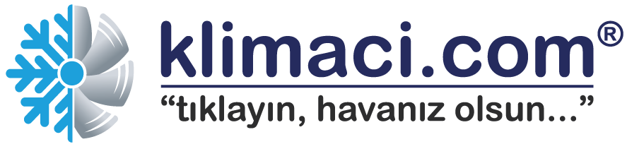 Klimaci.com