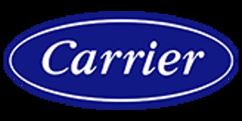 CARRIER üreticisi resmi