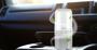 Spirit Mini Hava Temizleyici resmi