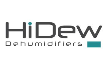 HIDEW üreticisi resmi