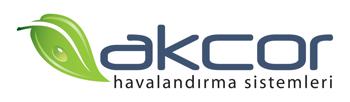 AKCOR üreticisi resmi
