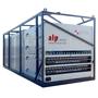 Beton Soğutma Sistemleri resmi