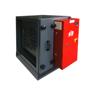 Elektrostatik Filtreler resmi