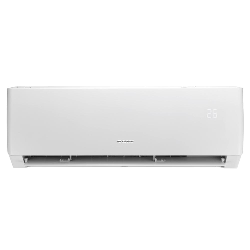 Pular Inverter Duvar Tipi Split Klima R32 9000 BTU/h resmi