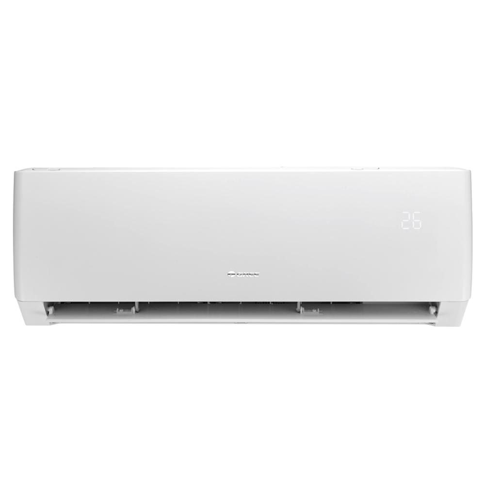 Pular Inverter Duvar Tipi Split Klima R32 12000 BTU/h resmi