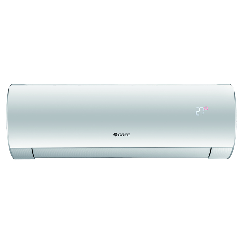 Fairy Inverter Duvar Tipi Split Klima R32 18000 BTU/h (Beyaz) resmi