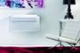 Unico Inverter 9 HP Sıcak-Soğuk  Dış Ünitesiz Klima resmi