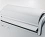 Unico Inverter 9 SF  Dış Ünitesiz Klima resmi