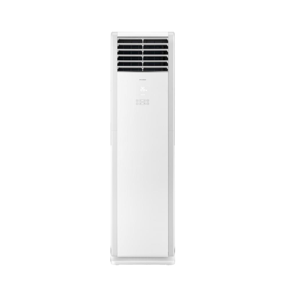 Salon Tipi Inverter Klima R32 48000 BTU/h resmi