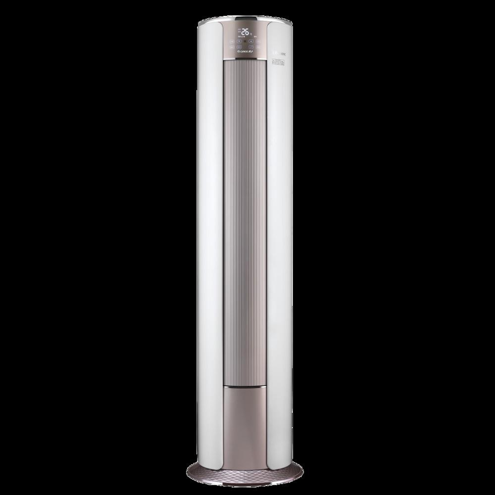 I-Shine Salon Tipi Inverter Split Klima 24000 BTU/h resmi