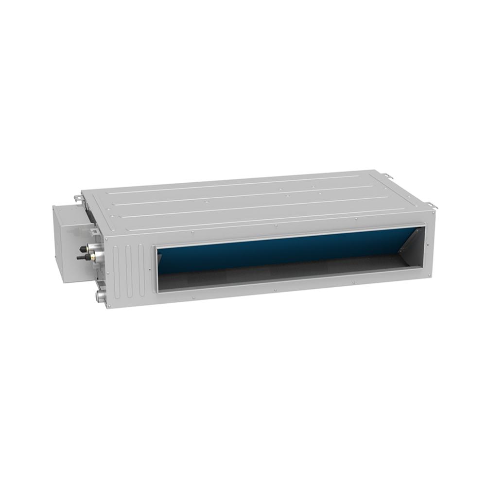 Kanal Tipi Inverter R32 Klima 60000 BTU/h resmi