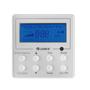 Kanal Tipi Inverter R32 Klima 48000 BTU/h resmi